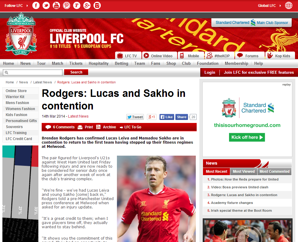 140315_Rodgers-Lucas-and-Sakho-in-contention-Liverpool-FC