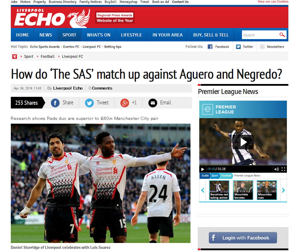 140404_Stats-prove-Liverpool-FC-strikers-are-better-than-Aguero-and-Negredo-Liverpool-Echo