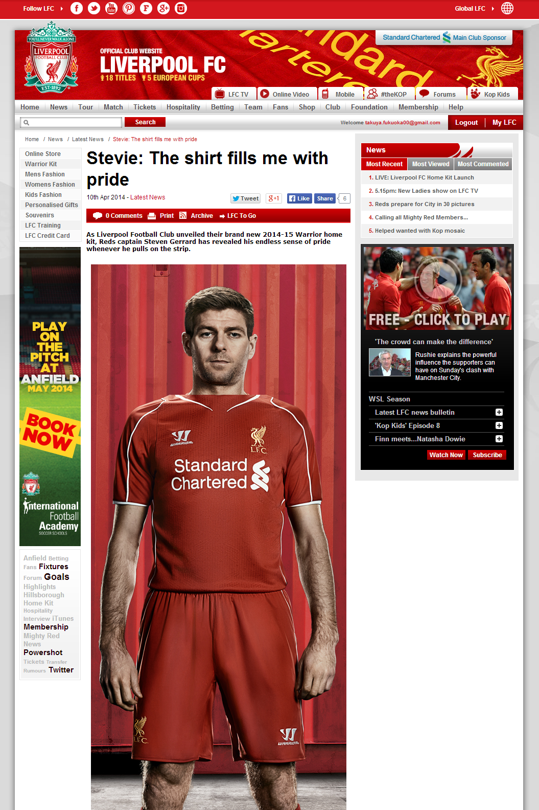 140411_Stevie-The-shirt-fills-me-with-pride-Liverpool-FC