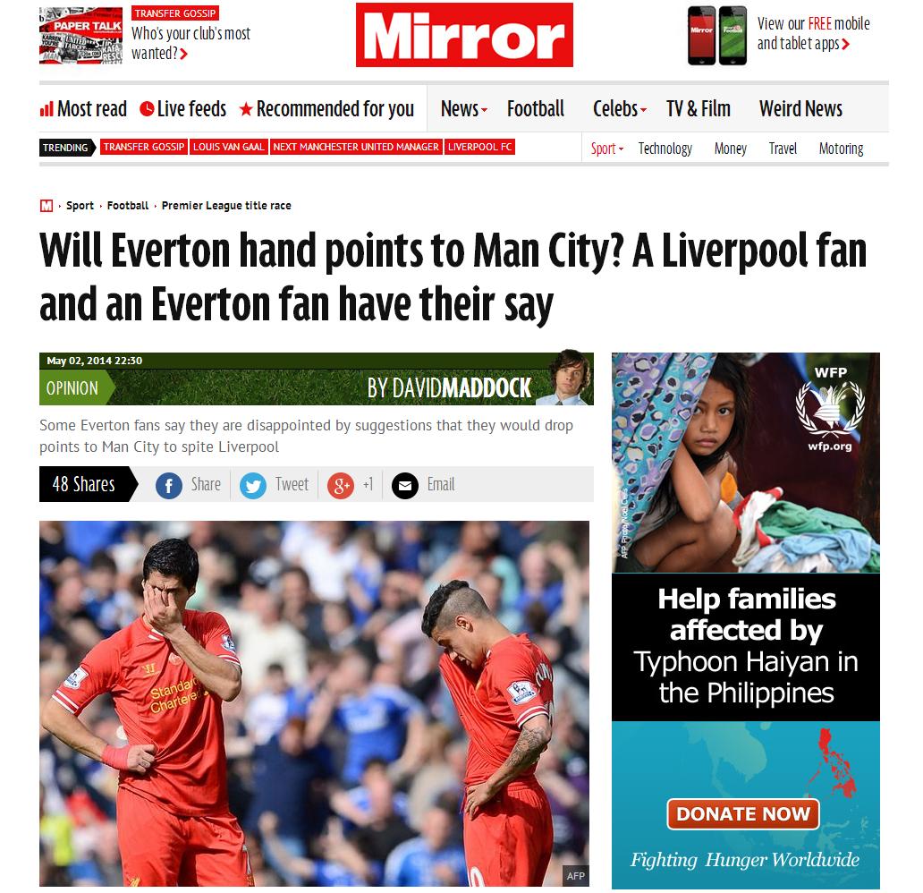 140429_Suso  I still feel a part of Liverpool FC   Liverpool FC