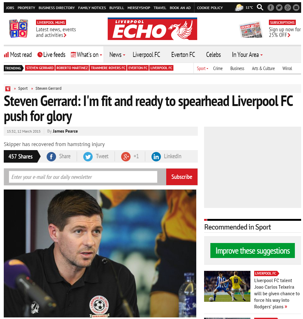 150313_Steven-Gerrard-I-m-fit-and-ready-to-spearhead-Liverpool-FC-push-for-glory