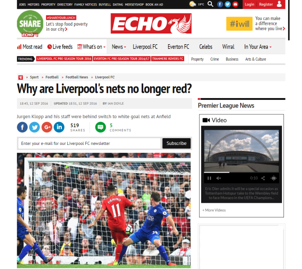 160913_why-are-liverpool-s-nets-no-longer-red-liverpool-echo