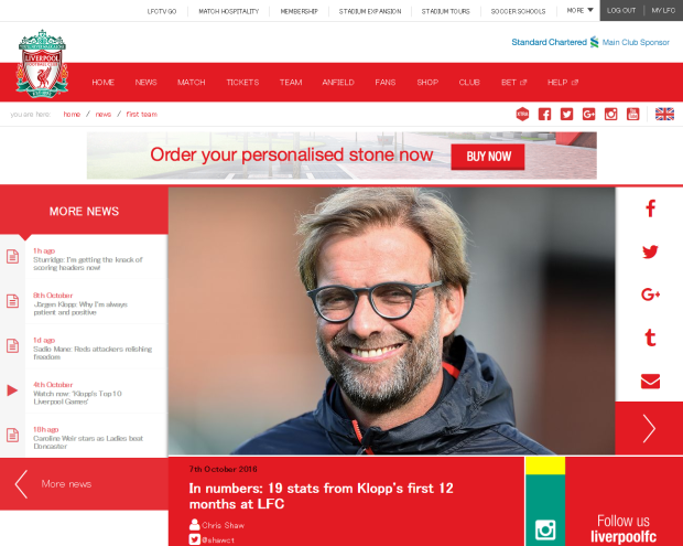 161010_in-numbers-19-stats-from-klopp-s-first-12-months-at-lfc-liverpool-fc