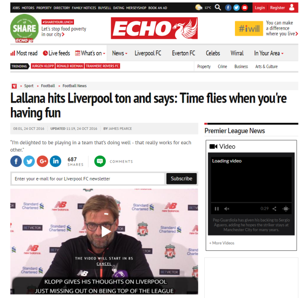 161025_lallana-hits-liverpool-ton-and-says-time-flies-when-you-re-having-fun-liverpool-echo