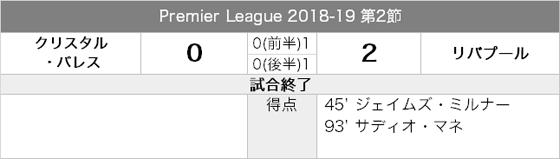 matchreport_20180820