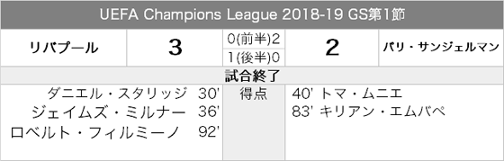 matchreport_20180918