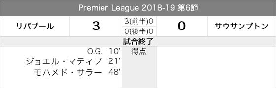 matchreport_20180922