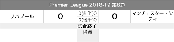 matchreport_20181007